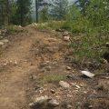 AG Ranch Trail